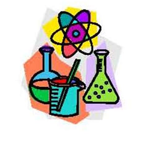 Homework help 8th grade science