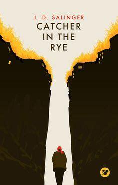 Catcher rye essay childhood adulthood