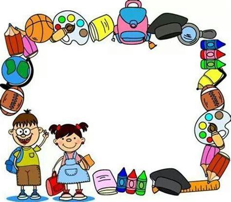 Sample short essay children